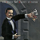 Blue Oyster Cult Agents of Fortune New CD + Bonus Tracks