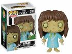 2015 Funko Pop Exorcist Vinyl Figures 9