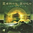 Ramos - Hugo - CD - The Dream - 2008 Irond CD 08-DD684( Josh Ramos-Hugo Valenti)