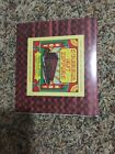 Squirrel Nut Zippers : Hot CD