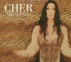 * DISC ONLY * / CD (SINGLE) /  Cher – Believe