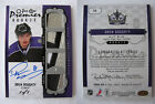 Drew Doughty Cards, Rookie Cards and Autographed Memorabilia Guide 26