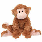 TY Beanie Buddy - FUMBLES the Monkey (15 inch) - MWMTs Stuffed Animal Toy