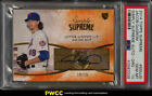 Jacob deGrom Rookie Cards Checklist and Top Prospect Cards 23