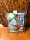 Stan Musial Cards - A Career on Cardboard 26
