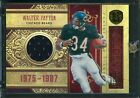 Walter Payton Football Cards, Rookie Card and Autograph Memorabilia Guide 42