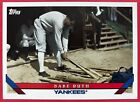 Babe Ruth Rookie Card Sells for $100,000 7