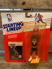 Starting Lineup RON HARPER Cleveland Cavaliers Action Figure NEW Toy 1989
