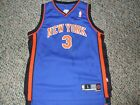 New York Knicks Collecting and Fan Guide 10
