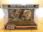 Ultimate Funko Pop Star Wars Movie Moments Figures Guide 35