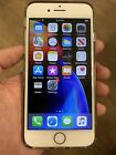 Apple iPhone 8 64GB Gold Unlocked Used Excellent Condition