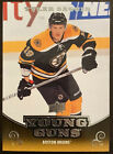 Tyler Seguin Cards, Rookie Cards and Autographed Memorabilia Guide 36