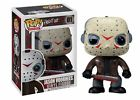 Ultimate Funko Pop Jason Voorhees Figures Checklist and Gallery 11