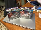 2019 Topps Chrome Sapphire Edition Sealed Unopened Box Online Exclusive 2 Boxes