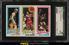 Top 15 Basketball Rookie Cards of the 1980s 22