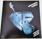 Mother's Finest ‎Another Mother Further CD Baby Love Piece Of The Rock Mickey's
