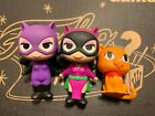2016 Funko DC Super Heroes and Pets Mystery Minis 19