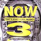 Now That's What I Call Music! 3 by Various Artists (CD, 1999)