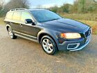 LARGER PHOTOS: Volvo XC 70 SE D5 Automatic,Full Service,History,Cambelt Changed 2016.Immaculate
