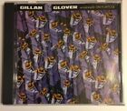GILLAN AND GLOVER-ACCIDENTALLY ON PURPOSE 1998 CD