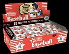 2019 BOWMAN HERITAGE HOBBY BOX 24 PACKS 10 CARDS PRE-ORDER