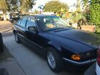 1998 BMW 7-Series  1998 BMW for $700 dollars