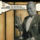 The Best of Louis Armstrong: The Best of the Hot Five and Hot Seven Recordings …