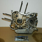 Engine Cases Matched Crankcase Halves Ducati 748 748S Superbike