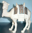 Lenox China Jewels Nativity Standing Camel New In Box