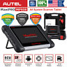 Autel MP808 Automotive OBDII Bi-Directional Scanner All Systems Diagnostic Tool