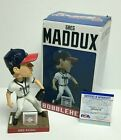 Greg Maddux Cards, Rookie Cards and Memorabilia Guide 42