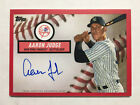 2019 Topps Brooklyn Collection Baseball Cards 17