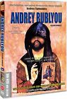 Andrei Rublev The Passion According To Saint Andrew 1966 DVD NEW