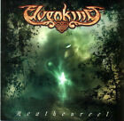 ELVENKING Heathenreel CD (Melodic Power/Folk Metal) Falconer, Skyclad Mägo de Oz