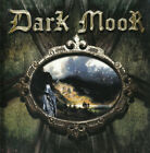 DARK MOOR Dark Moor CD +1 Bonus Track (Power Metal)