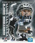Jonathan Quick Rookie Cards and Autograph Memorabilia Guide 45