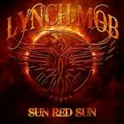 Lynch Mob - Sun Red Sun (deluxe Edition) [New CD]