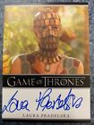 2013 Rittenhouse Game of Thrones Season 2 Trading Cards 23