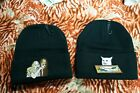 Lady Yelling at Cat Meme, Smudge The Cat, Real Housewives, Couples Beanie Hat