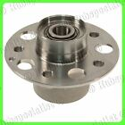 Front Wheel Hub Bearing Assembly For Mercedes CLK320 350 500 55AMG CLK550 Each