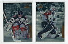 Brendan Shanahan Cards, Rookie Cards and Autographed Memorabilia Guide 19