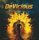 Devicious - Reflections [New CD] Digipack Packaging