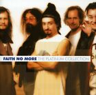 Faith No More - Platinum Collection [CD New]