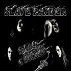 Slave Raider - Bigger Badder & Bolder [CD New]