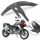 Rear Fender Wheel Hugger Mudguard Splash Guard Black Fit for BMW R1200GS LC ADV