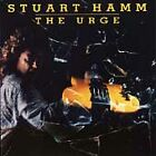 The Urge by Stuart Hamm (CD, Jun-1991, Relativity (Label))