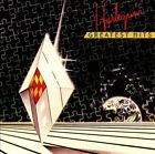 Harlequin Greatest Hits by Harlequin (CD, 1986, Sony BMG)