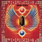 Journey Greatest Hits New Vinyl LP 180 Gram