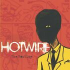 Hotwire - The Routine [New CD]
