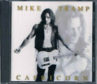 Mike Tramp (White Lion/Freak Of Nature) - CD - Capricorn -1997 Analogue CDSINE 1